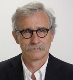 Paolo Gasparoli