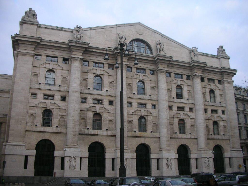 teatro5