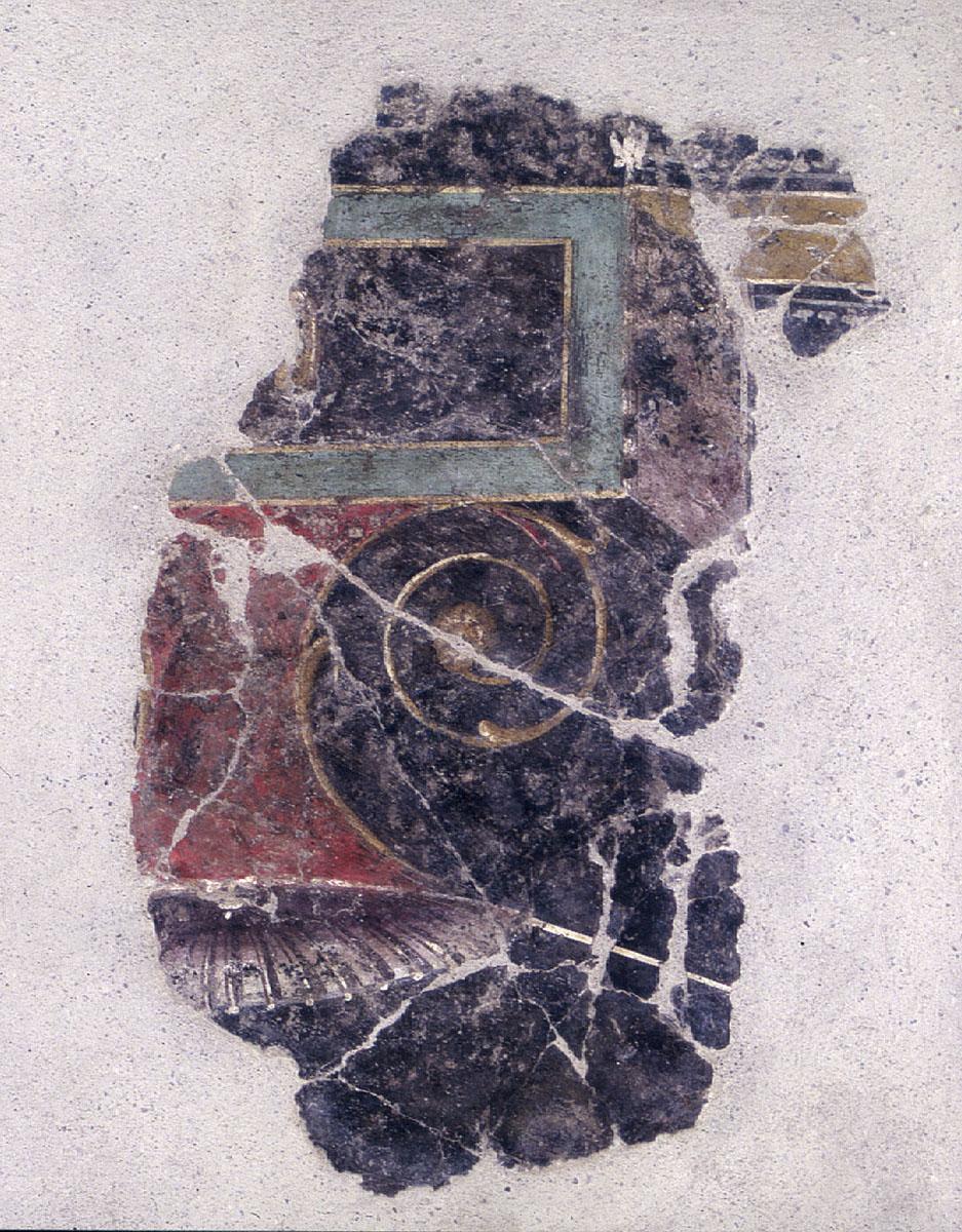 02_affreschi