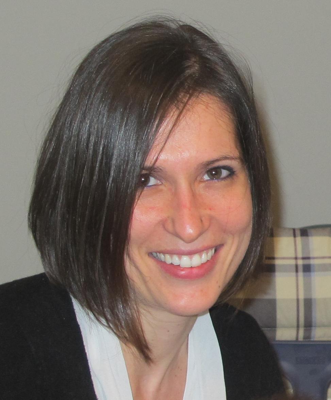 Fabiana Pianezze