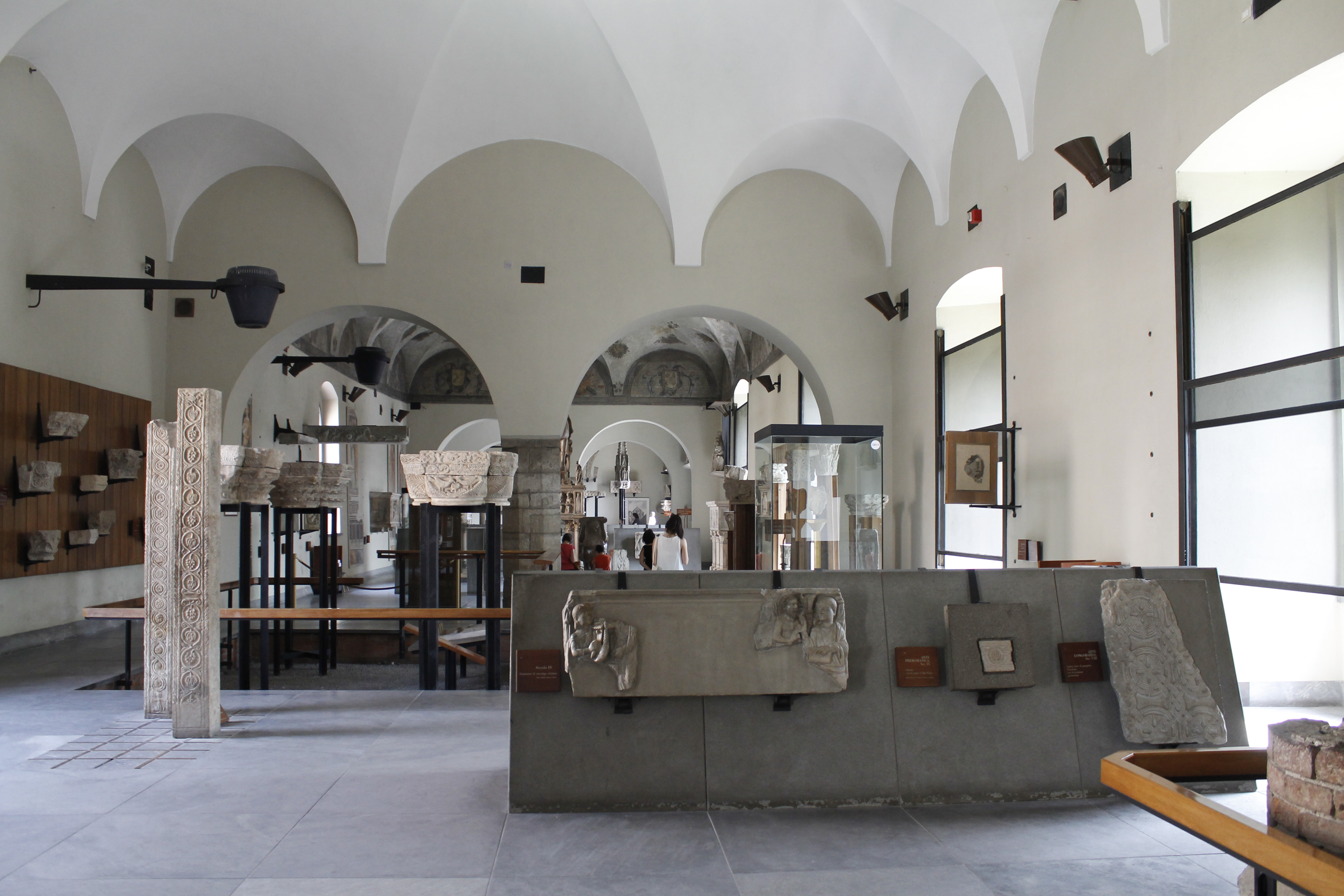 Museo-dArte-Antica