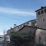 museo panoramica