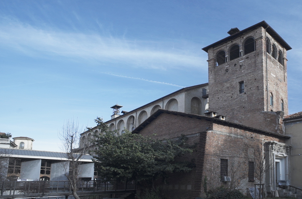 museo-panoramica-esterno