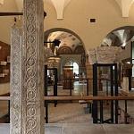 museoarteantica