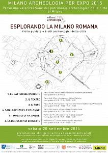 volantino_milano archeo_20settembre2014