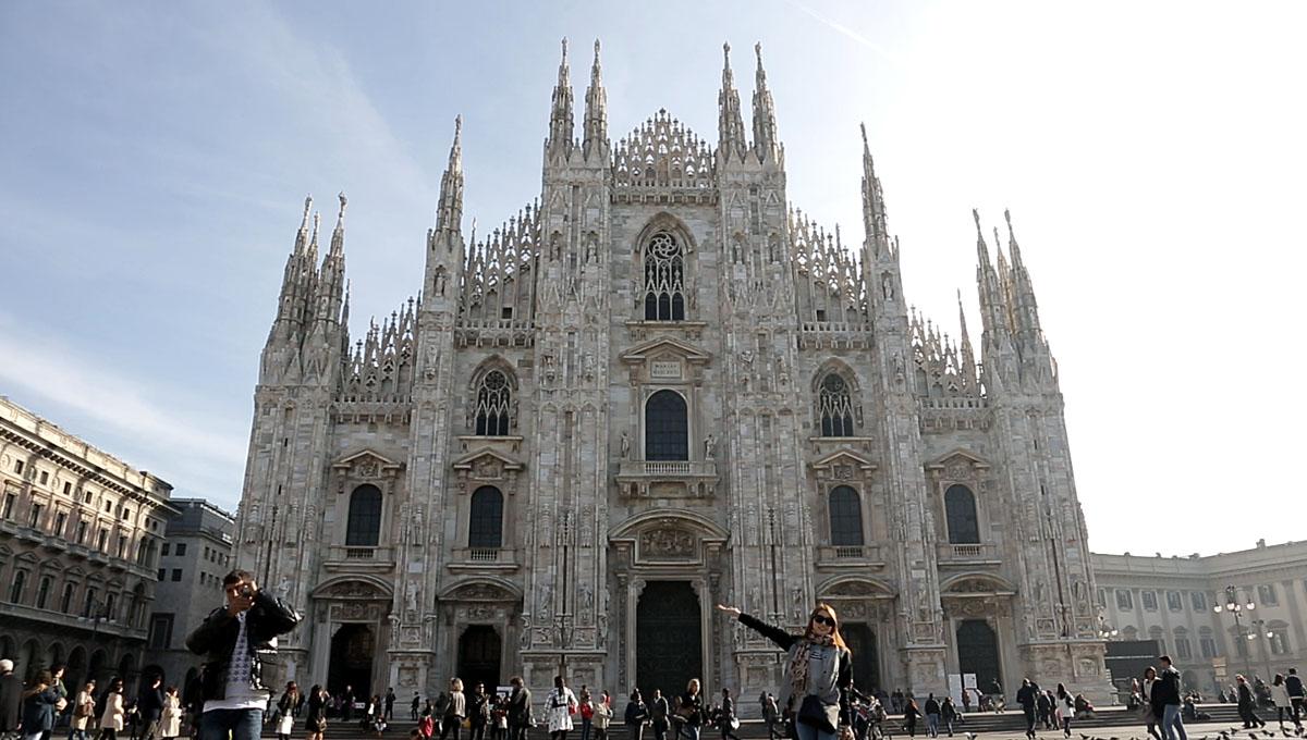 foto-Duomo_Marcantonio_1200px